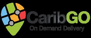 CaribGO